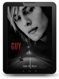 guy tablet-mockup