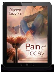 tablet-mockup pain