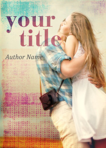 premade cover 09_small