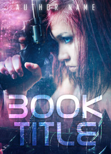 premade cover 28_small
