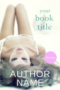 premade cover 31_small