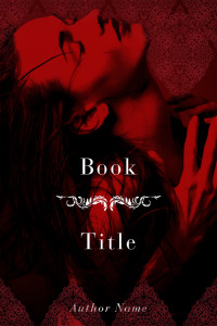 premade cover 34_small