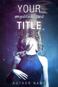 premade cover 38_small