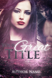 premade cover 39small