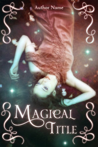 premade cover 40_small