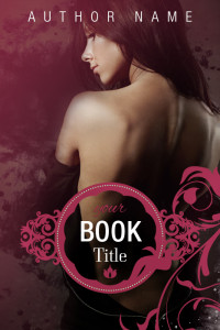 premade cover 41_small