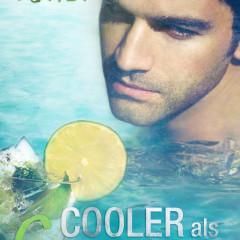 Cooler als Caipirinha