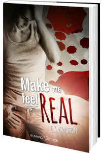 3D_book Make Me Feel Real2