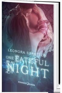 3D_book One Fateful Night2
