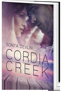 Cordia Creek - Nur mit dir 3D_book2