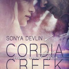 Cordia Creek – Nur mit dir