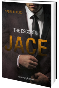 3D_book The Escorts - Jace2