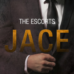 THE ESCORTS – Jace