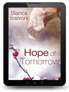 hope tablet-mockup