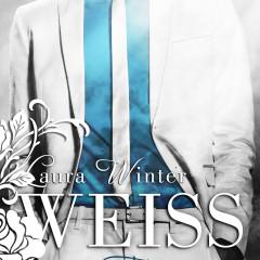 Weiss – Die Farbe der Schuld