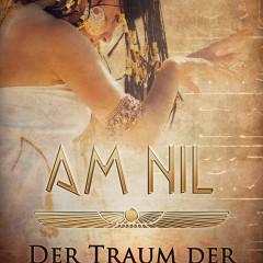 Am Nil – Der Traum der Sonne