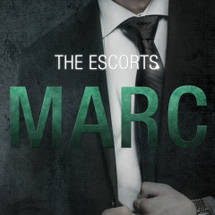 THE ESCORTS – Marc