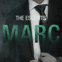 THE ESCORTS – Marc