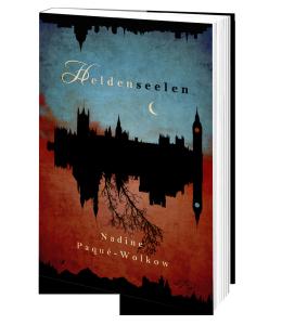 Heldenseelen 3D_book