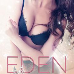 Eden: Das verbotene Leben