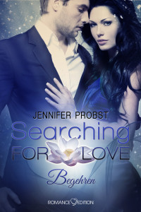 Searching for Love - Begehren