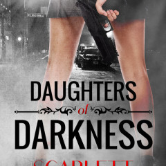 Daughters of Darkness: Scarlett