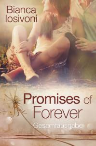 Promises of Forever Sammelband