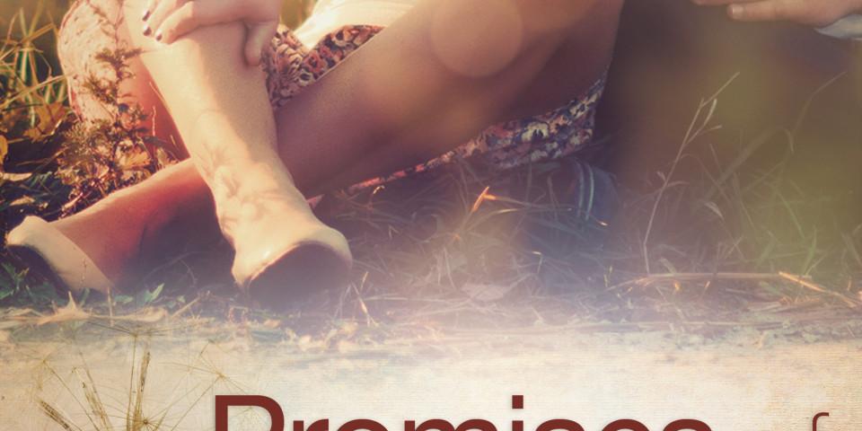 Promises of Forever: Sammelband