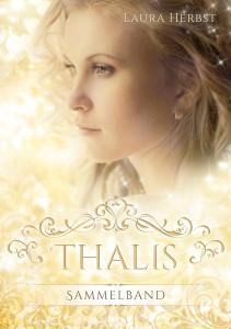 Thalis Sammelband Cover 02