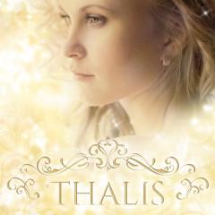 Thalis: Sammelband