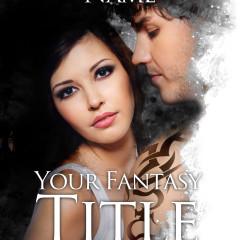 Fantasy Trilogie