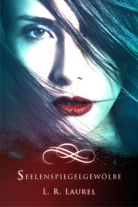 Seelenspiegelgewölbe Ebook Cover