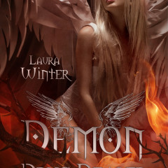 Demon Drug Dealer