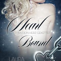 Heartbound: An dein Herz gekettet