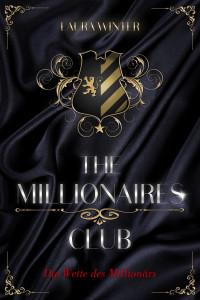 millionaires club 4