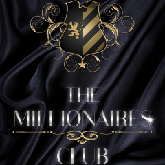 The Millionaires Club: Die Wette des Millionärs