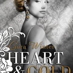Heart & Gold