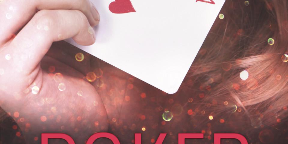 Poker Rescue