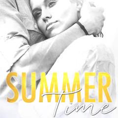 Summertime: Dein Herz bei mir