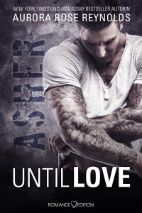 Until Love - Asher 06