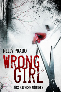 Wrong Girl Cover neu