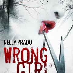 Wrong Girl: Das falsche Mädchen