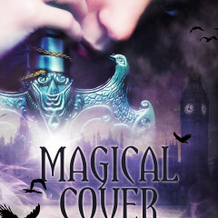 Magical Cover