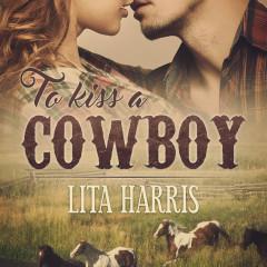 To Kiss a Cowboy