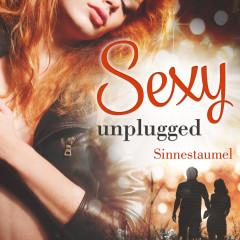 Sexy Unplugged