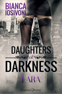Daughters of Darkness - Lara