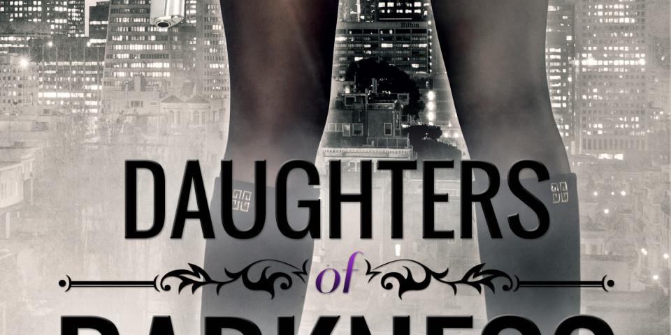 Daughters of Darkness: Lara