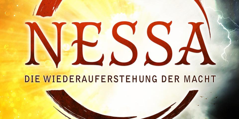 Nessa: Die Wiederauferstehung der Macht