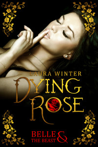 Dying Rose neu 04
