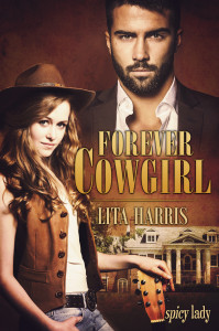 Forever Cowgirl 03